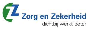 ZZ+payoff_rgb