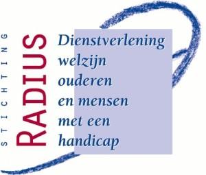 Stichting Radius